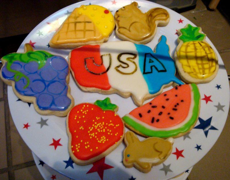 Cookiesplate1