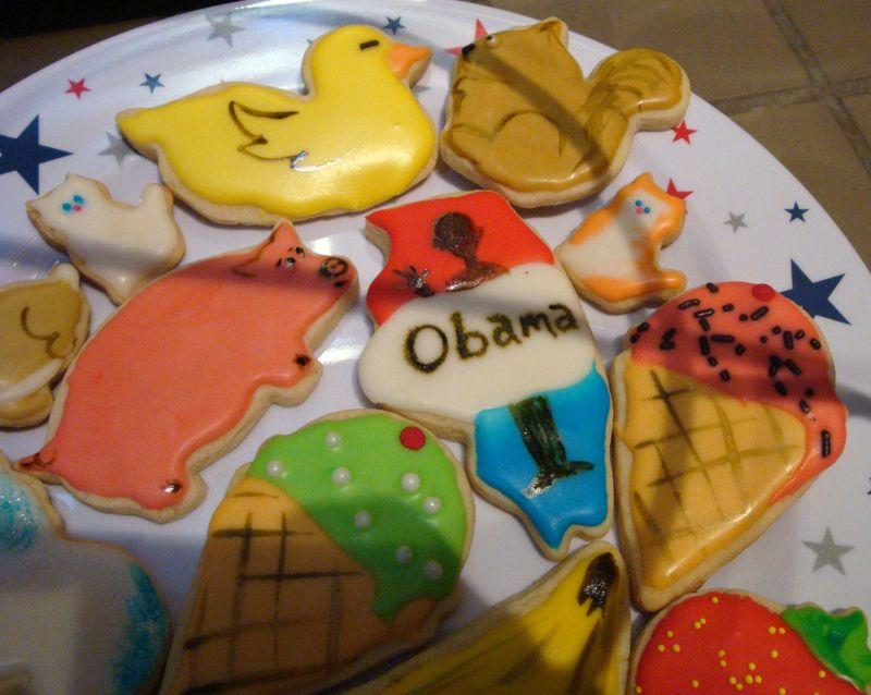 Cookiesplate2