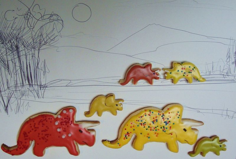 Dinocookies5