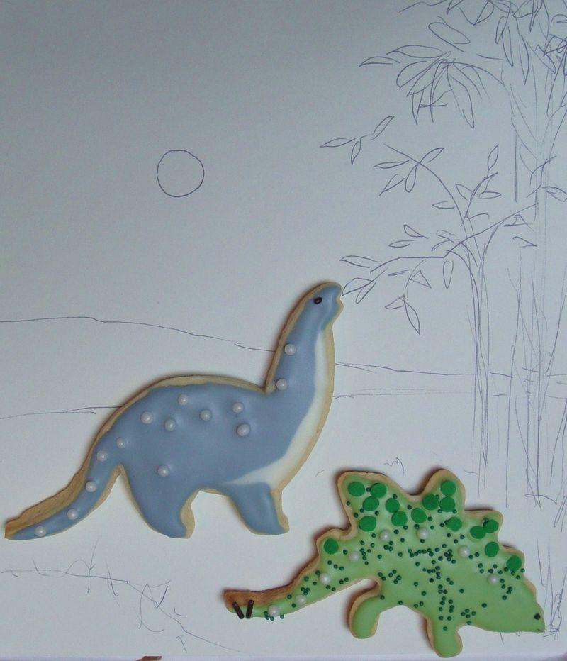 Dinocookies2