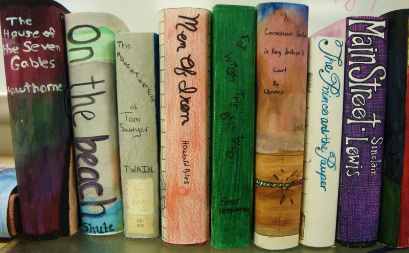 Spines1