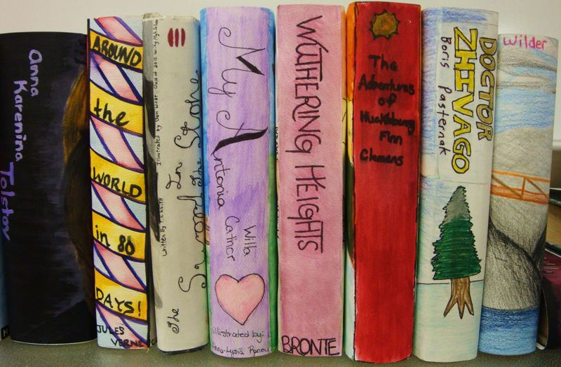 Spines3