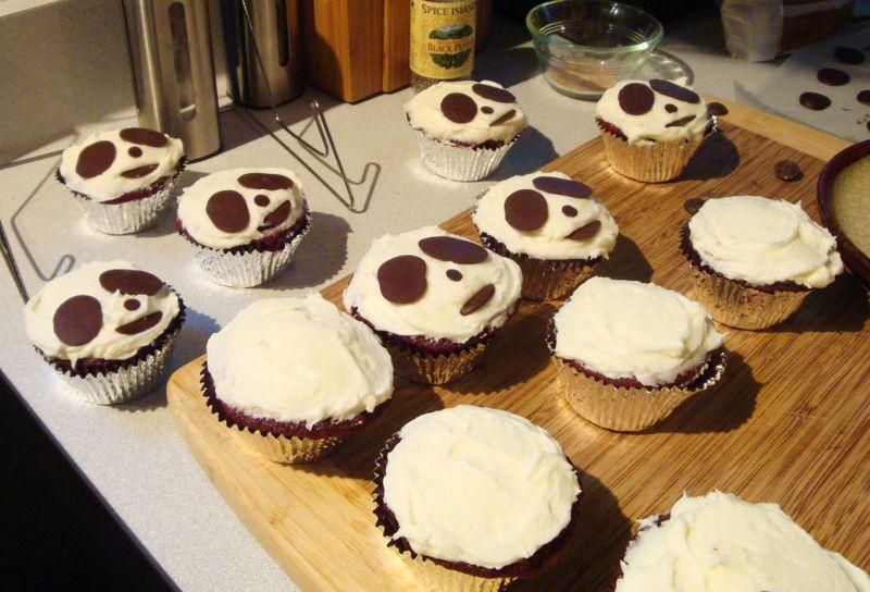 Pandacupcakes 029