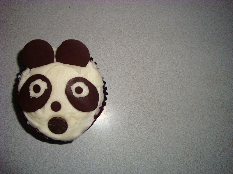 Pandacupcakes 048