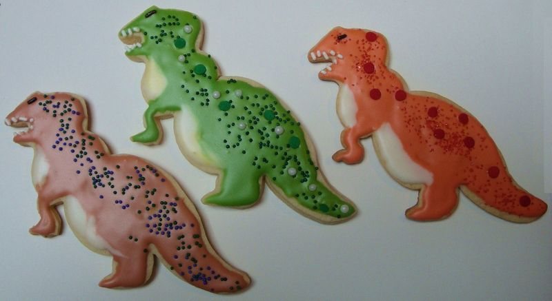 Dinocookies8