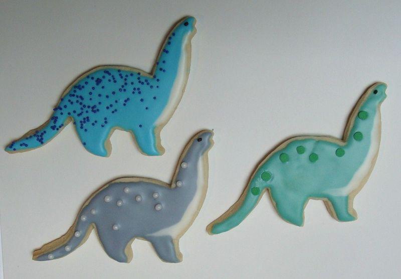 Dinocookies7