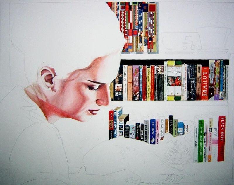 Selfportraitdetail3