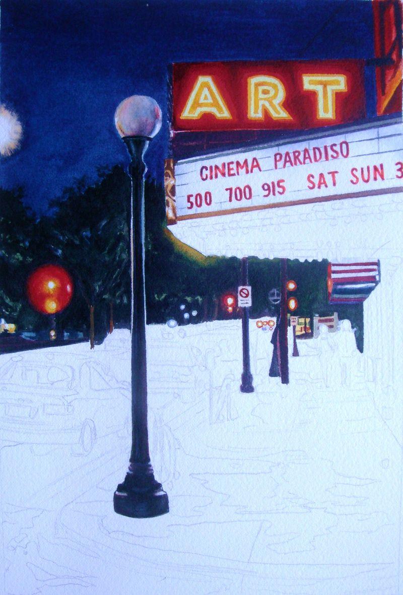 Arttheater 001