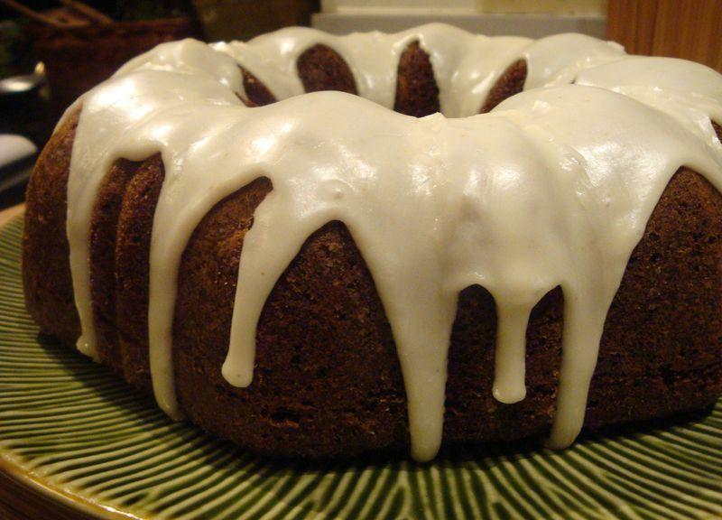 Gingerbreadcake1