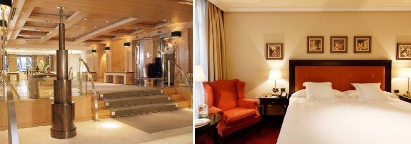 Hotel-hesperia-madrid-madrid_030320091335011859