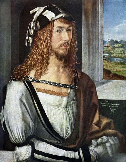 Albrecht_durer_self_portrait_imagelarge