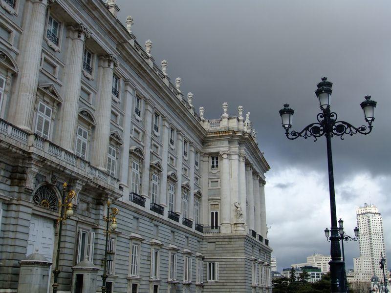 Spain 011
