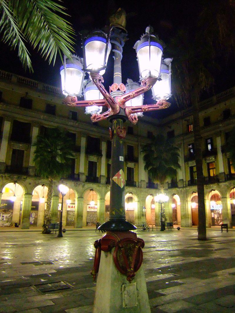 Spain 096