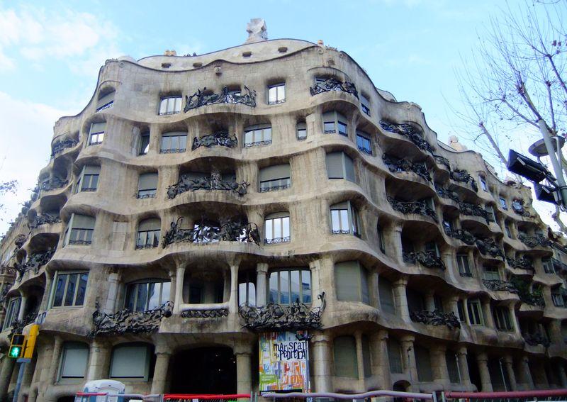 Spain 282