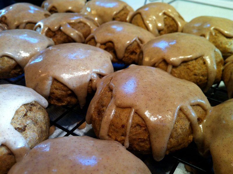 Pumpkincookies3