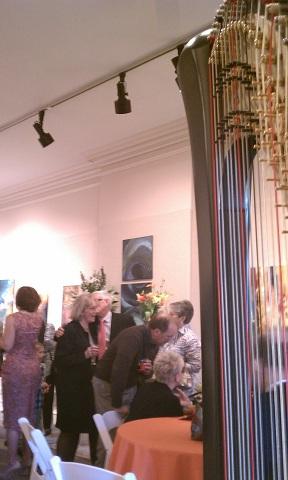 Strawn Art Gallery (2)