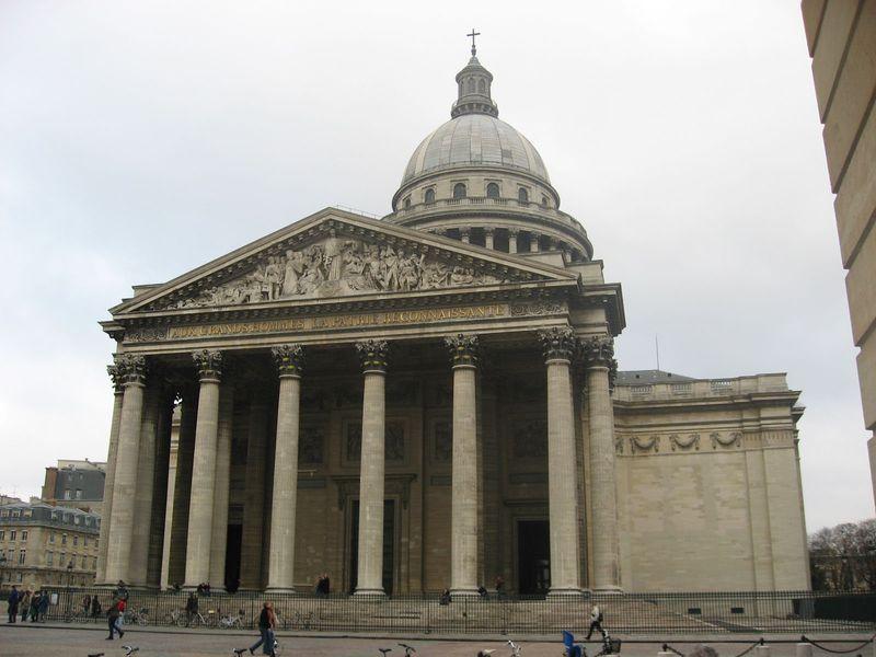 Pantheon-1