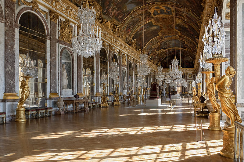800px-Chateau_Versailles_Galerie_des_Glaces