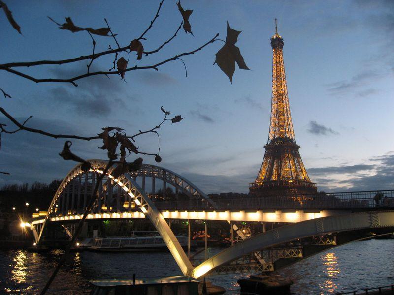 Eiffel-1-3