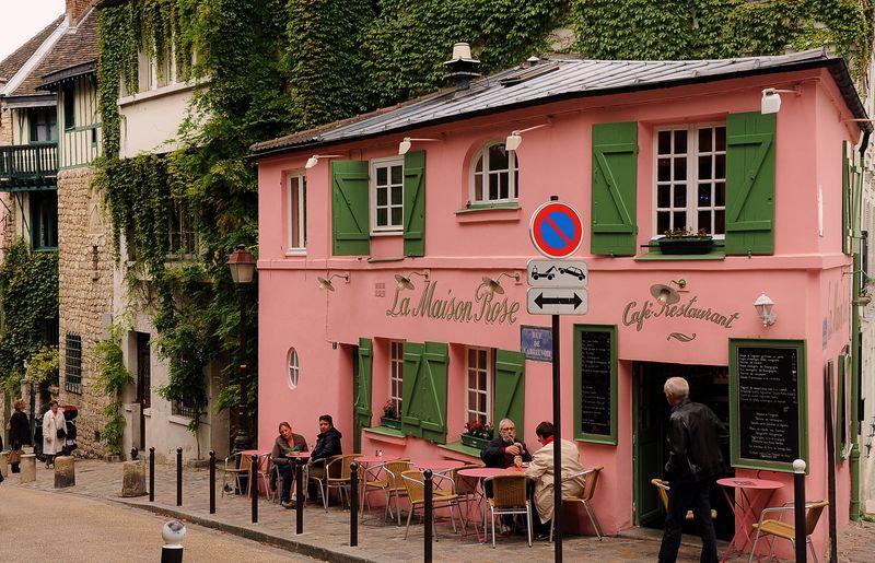 Montmartre_Maison_Rose_002