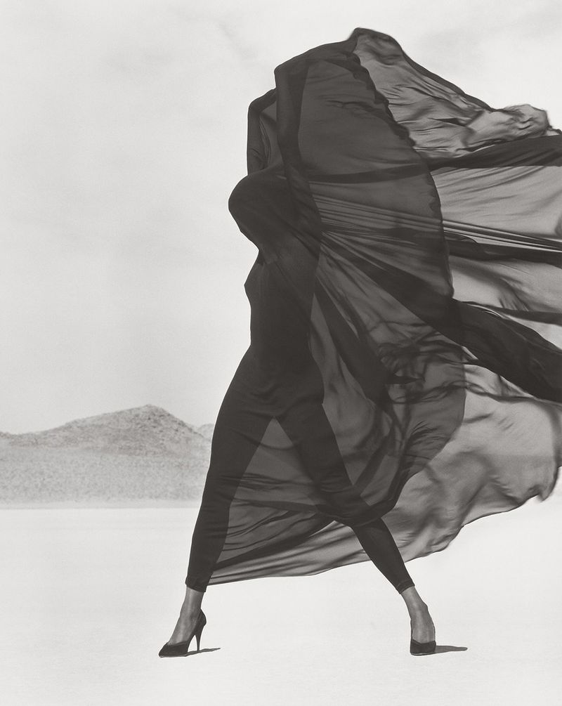 Herb-ritts-press-3_181949496945