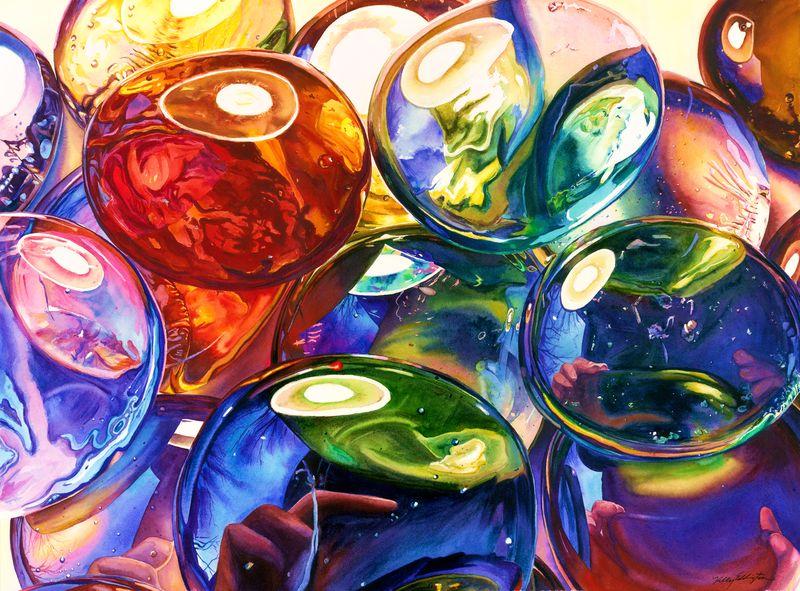 GlassGems3