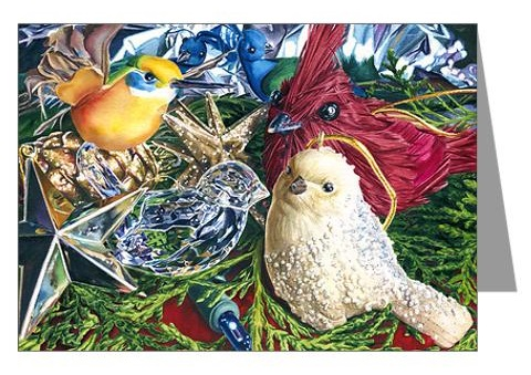 Winged_nativity_greeting_cards_pk_of_10