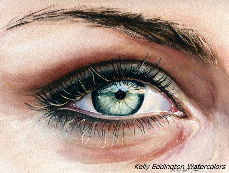 Eyesmallsig